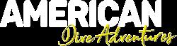 American Dive Adventures